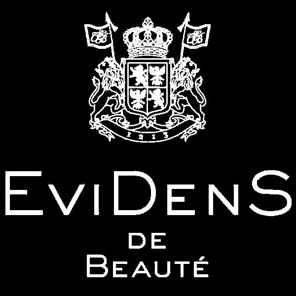 EviDenS de Beauté - Canada